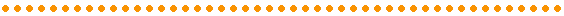 pomaranczka